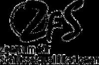 ZFS-Logo