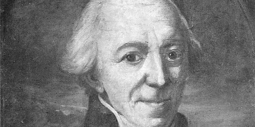 Jacobi und sein oberrheinischer Dichterkreis