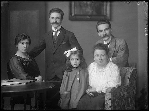 Foto: Familie Polak (Wikipedia)